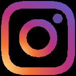 instagram-logo-color-256