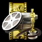 Movies-Oscar-icon