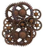 Steampunk-Gear-PNG-Clipart
