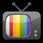 Television_300x300_icon